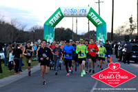 2020 Cupid Chase 5k